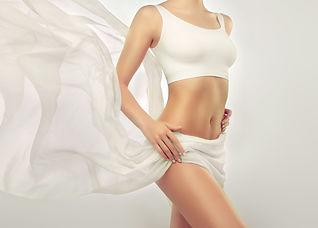 Asimmetria mammaria- You chirurgia plastica roma