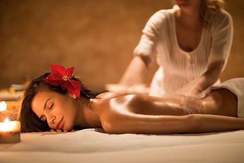 massaggio curativo.jpg