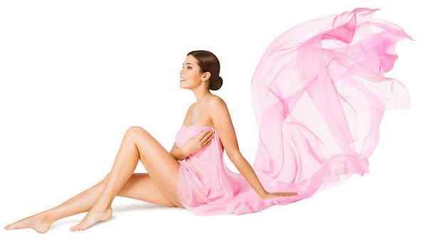 Chirurgia Estetica Corpo- You Chirurgia Plastica Roma