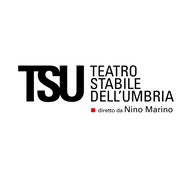 teatro stabile dell umbria