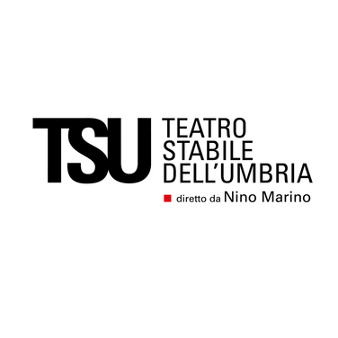 teatro stabile dell umbria