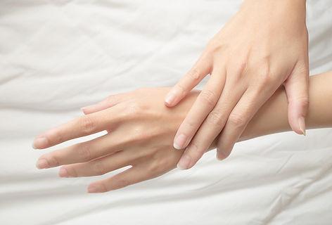 lipofilling delle mani- You chirurgia Plastica Roma