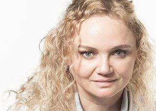 Valentina Lerro Fischer - Chirurgo Estetico e Plastico