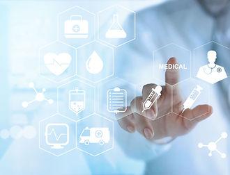 Promo analisi e check up medici - Laboratorio Malpighi Roma Tuscolana