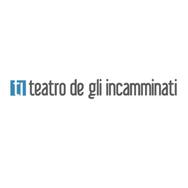 teatro degli incamminati