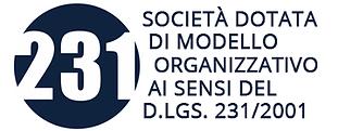 modello organizzativo.png