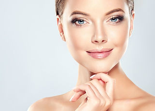 Lifting del volto - You chirurgia Plastica Roma