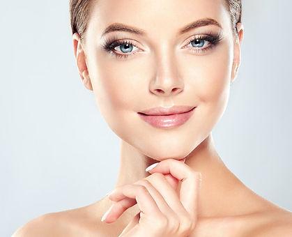 Lifitng viso- You Chirurgia Plastica Roma