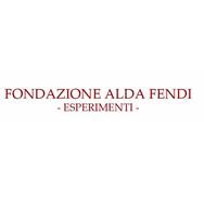 fondazione alda fendi