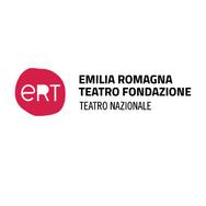 Globo Italia Traslochi - Teatro Fondazione Emilia Romagna