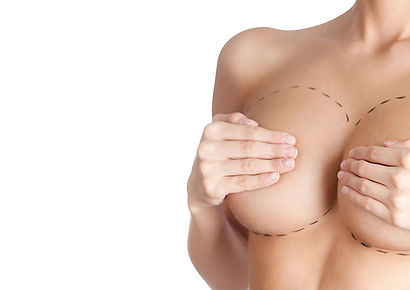 Lipofilling seno- You chirurgia Plastica Roma