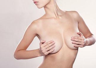 Mastoplastica Additiva - You Chirurgia Plastica Roma