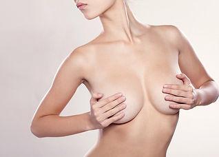 Mastoplastica Additiva- You Chirurgia Plastica Roma