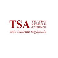 teatro stabile d abruzzo