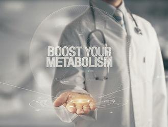 Analisi Batteriologiche e metaboliche - Laboratorio Malpighi Roma Tuscolana