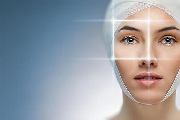 Liporistrutturazione - Chirurgia ricostruttiva- You Chirurgia Plastica Roma