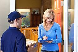 11-Firma-la-bolla-di-consegna-e-tienine-