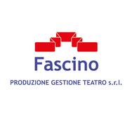 fascino.png