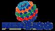 pepsico logo 2.png