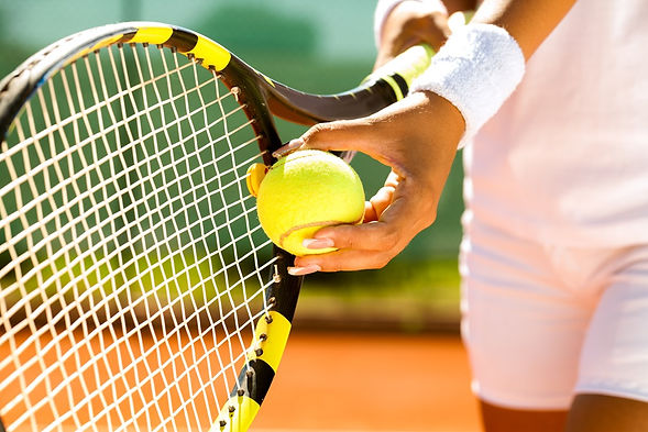 tennis photo.jpeg