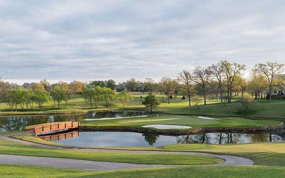 Pinnacle Golf .jpeg