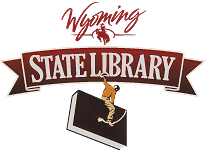 Wy%20State%20Library%20header-logo_edite