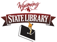 Wy State Library header-logo.png