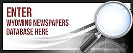 Wy Newspapers.jpg