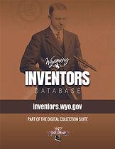 inventors-flyer-letter-size.jpg