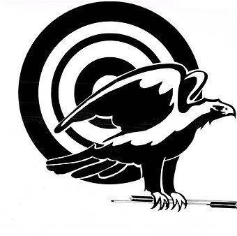 LTUKC Logo.jpg