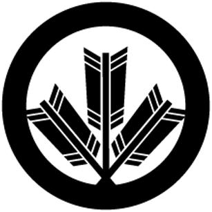 MKK Logo.png