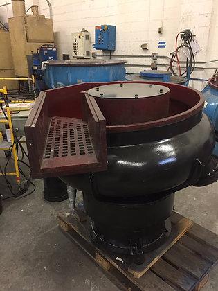 UB-5 Vibratory Bowl