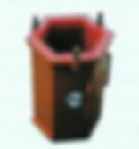 barrel 3.png