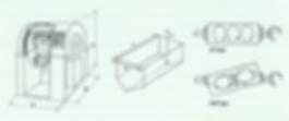 VC Diagram.png