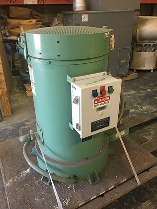 New Holland K-90 Spin Dryer