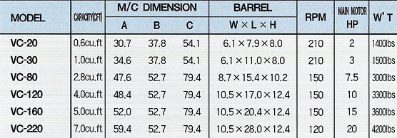 dimensions table 1.png