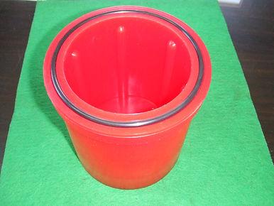 Round barrel.JPG