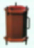 barrel 4.png