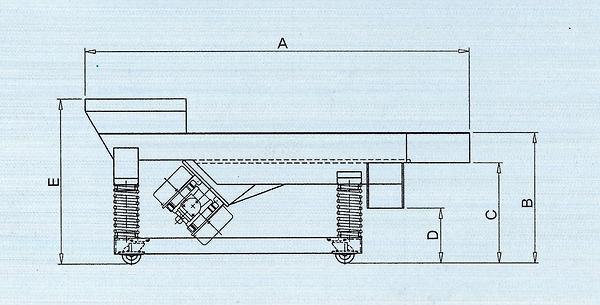 separator diagram 1.png