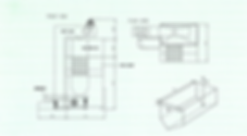 VCA diagram.png