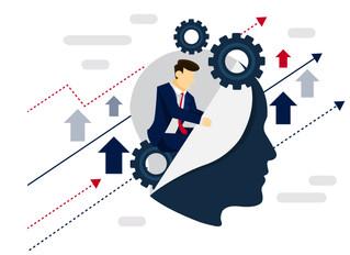 GESTÃO AUTÔNOMA: Como gerar proatividade nos membros de uma empresa?