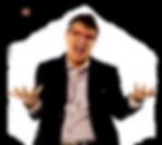 oie_transparent (1)(Lievore).png