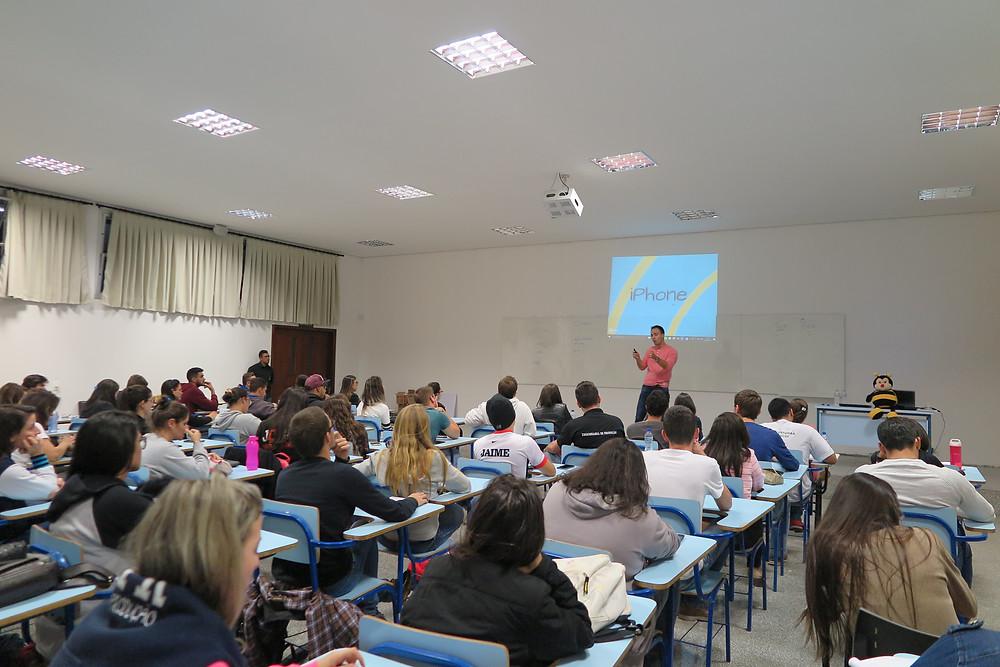 Evento_Staff_Consultoria_2