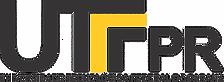Cliente Consultoria UTFPR