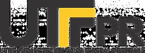 Logo UTFPR