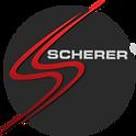 Cliente Consultoria Scherer