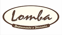 Lomba (ok).png