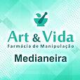 Art & Vida (ok).jpg