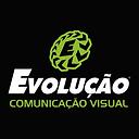 Cliente Consultoria Evolução