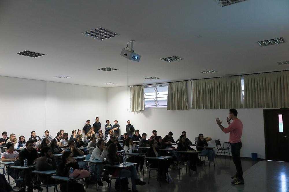 Evento_Staff_Consultoria_1